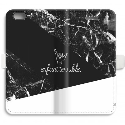iphone-6-6s-full-print-flip-case - Enfant Terrible