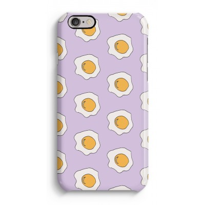 Bacon to my eggs #1