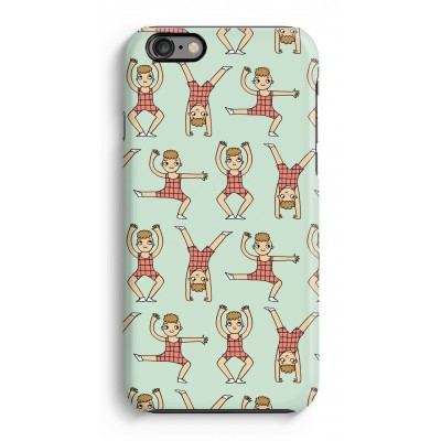 iphone-6-6s-case-3d-case - Gymboys
