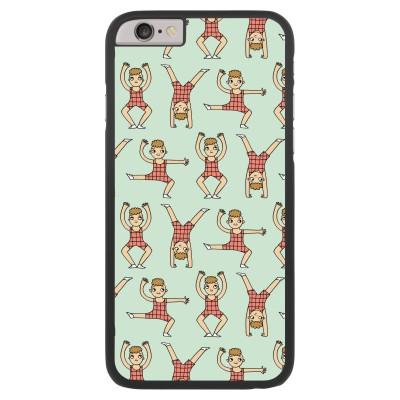 iphone-6-6s-mat-hoesje - Gymboys