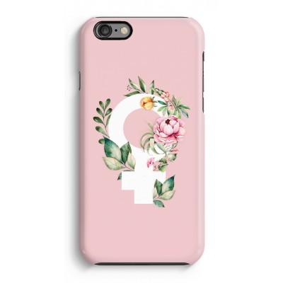 iphone-6-6s-case-rondom-geprint-2 - Venus