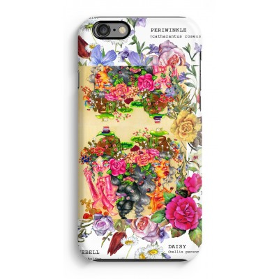 coque-iphone-6-6s-impression-sur-la-tranche - Potheads
