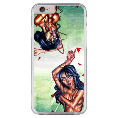 iphone-6-6s-case - Femme