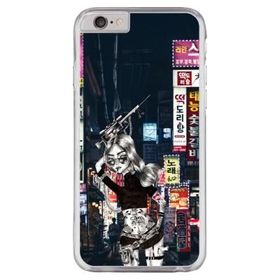 iphone-6-6s-case - After Dark