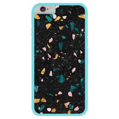 iphone-6-6s-matte-case - Terrazzo N°10