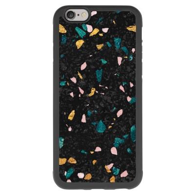 iphone-6-6s-cover-morbida - Terrazzo N°10