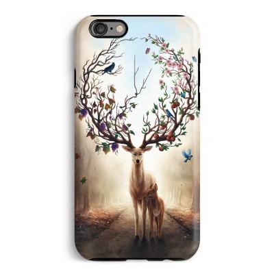 iphone-6-6s-tough-case - Seasons Change