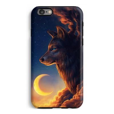 iphone-6-6s-tough-case - Night Guardian