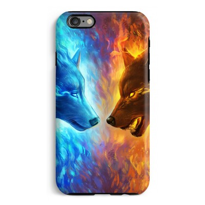 iphone-6-6s-tough-case - Fire & Ice