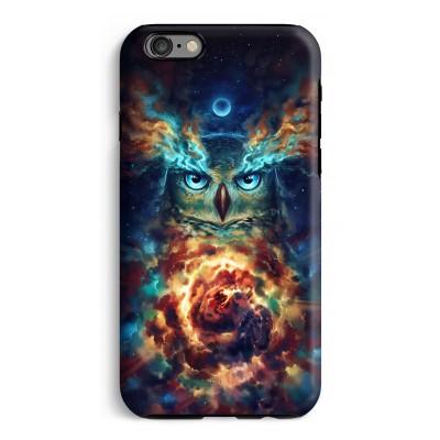 iphone-6-6s-tough-case - Aurowla