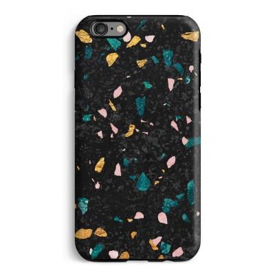 iphone-6-6s-tough-case - Terrazzo N°10