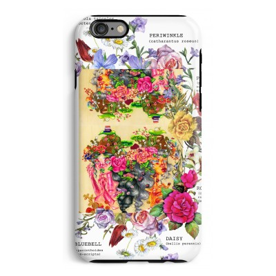 iphone-6-6s-tough-case - Potheads