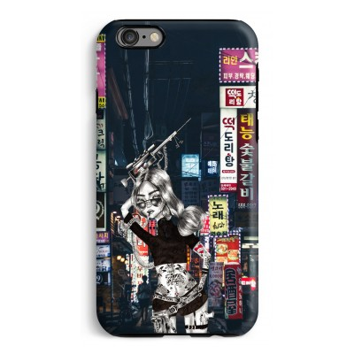 iphone-6-6s-tough-case - After Dark