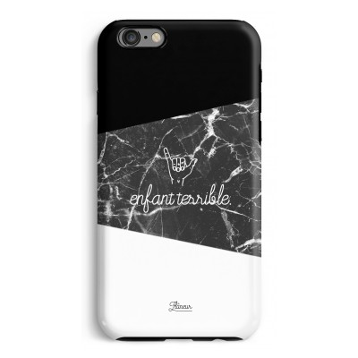 iphone-6-6s-tough-case - Enfant Terrible
