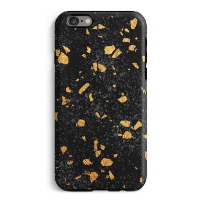 iphone-6-6s-tough-case - Terrazzo N°7