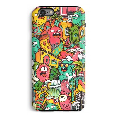 iphone-6-6s-tough-case - Vexx City