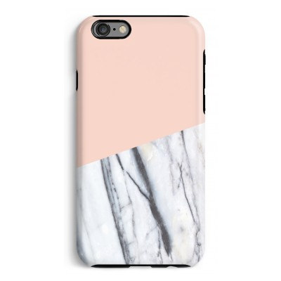 iphone-6-6s-tough-case - A touch of peach