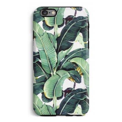 iphone-6-6s-tough-case - Bananenbladeren