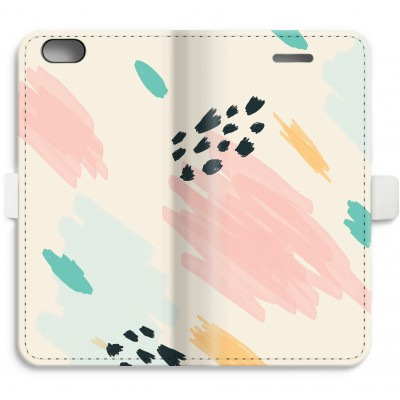 iphone-6-6s-full-print-flip-case - Sunday Chillings