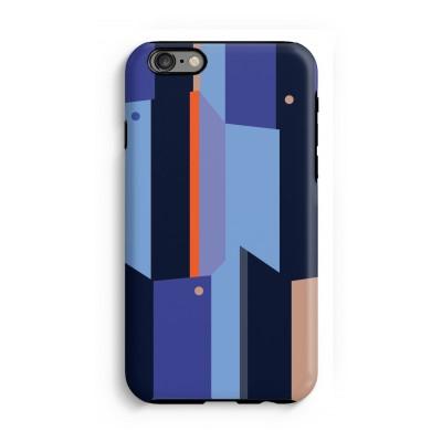 iphone-6-6s-tough-case - Gestalte 3