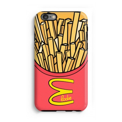 iphone-6-6s-tough-case-2 - McElodie
