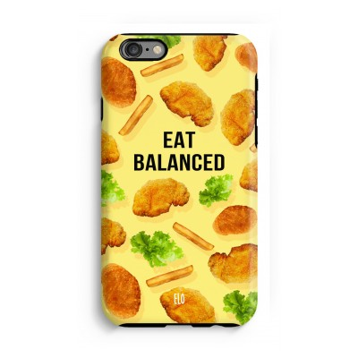 iphone-6-6s-tough-case - Eat Balanced