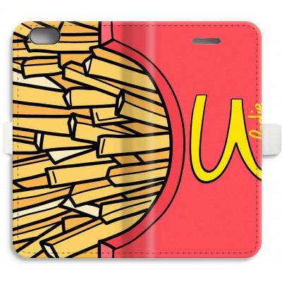 iphone-6-6s-full-print-flip-case - McElodie