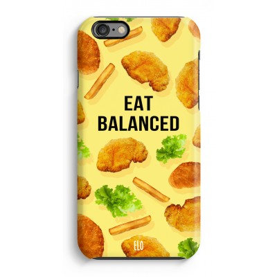 coque-iphone-6-6s-impression-sur-la-tranche - Eat Balanced