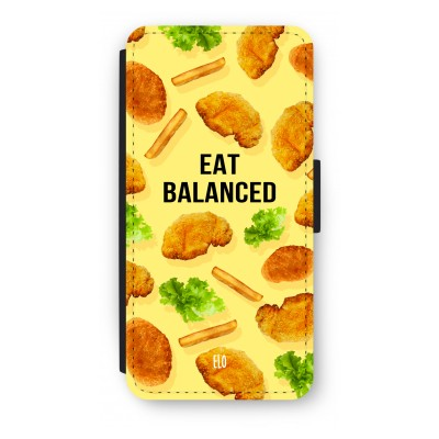 iphone-6-6s-flip-case - Eat Balanced