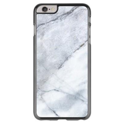 iphone-6-plus-6s-plus-case - Marble white