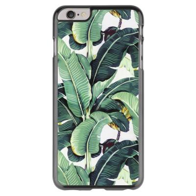 iphone-6-plus-6s-plus-case - Banana leaves