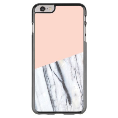 iphone-6-plus-6s-plus-case - A touch of peach