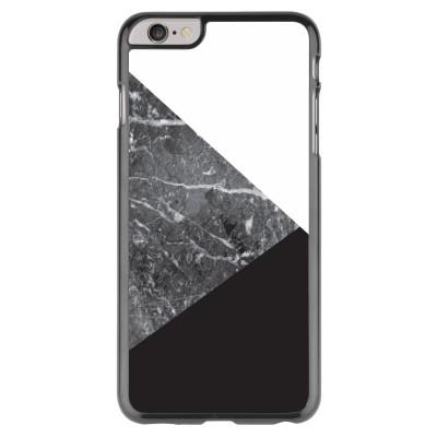 iphone-6-plus-6s-plus-case - Marble combination