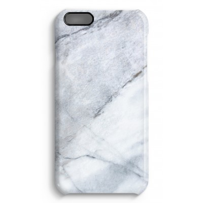 Skapa din egen iPhone 6S Plus Heltryckt Fodral  7132c38252569