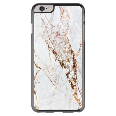 iphone-6-plus-6s-plus-case - Gold Marble
