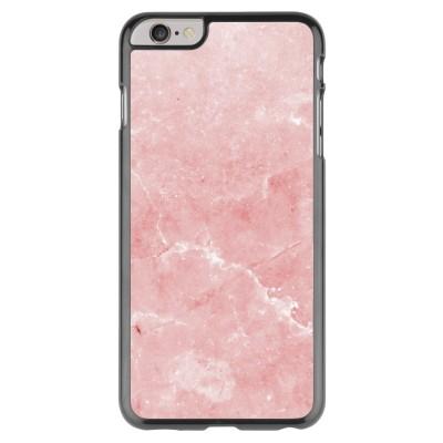 iphone-6-plus-6s-plus-case - Pink Marble