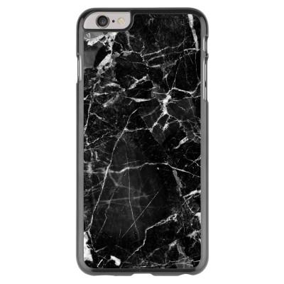 iphone-6-plus-6s-plus-case - Black Marble 2