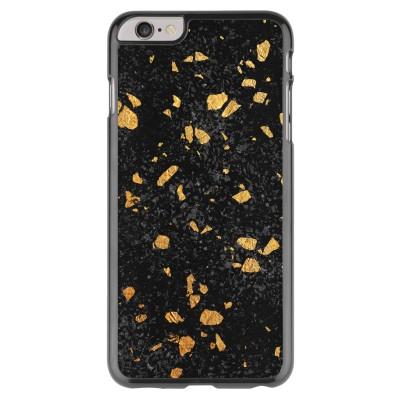 iphone-6-plus-6s-plus-case - Terrazzo N°7