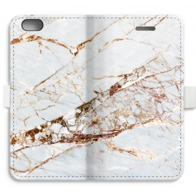 Skapa din egen iPhone 6   6s Plus Plånboksfodral Med Heltryck ... 5e524848830b7