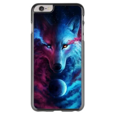 iphone-6-plus-6s-plus-case - Where Light And Dark Meet