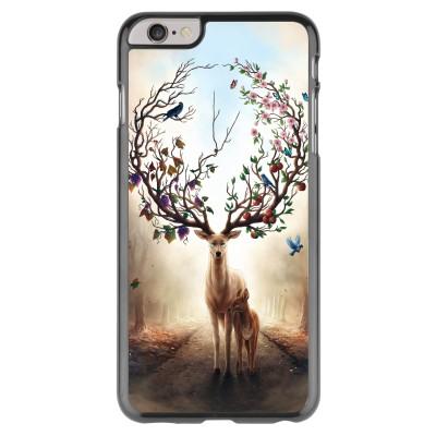 iphone-6-plus-6s-plus-case - Seasons Change