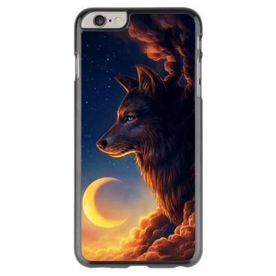 iphone-6-plus-6s-plus-case - Night Guardian