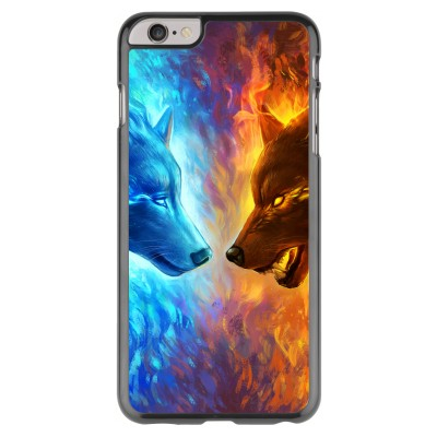 iphone-6-plus-6s-plus-case - Fire & Ice