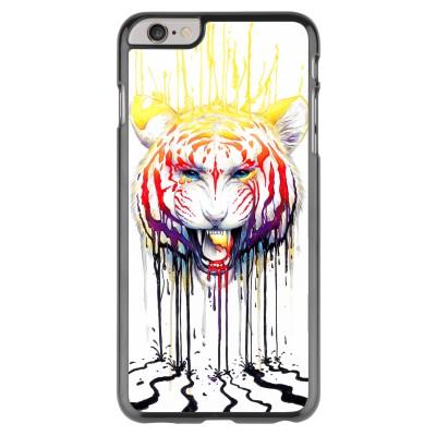 iphone-6-plus-6s-plus-case - Fading