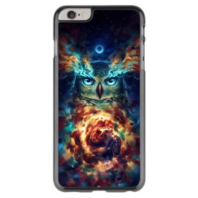 iphone-6-plus-6s-plus-case - Aurowla