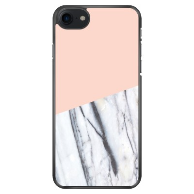 iphone-7-soft-cover - A touch of peach