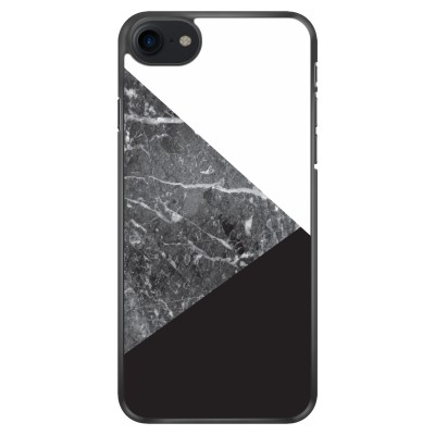 iphone-7-soft-cover - Combinatie marmer