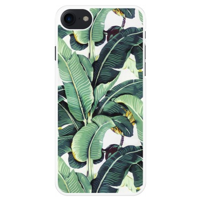 iphone-7-case - Banana leaves