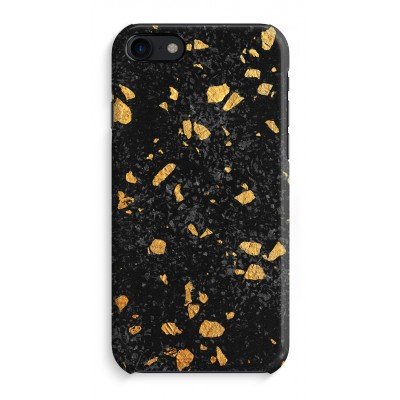 iphone-7-phone-cases-full-print-case - Terrazzo N°7