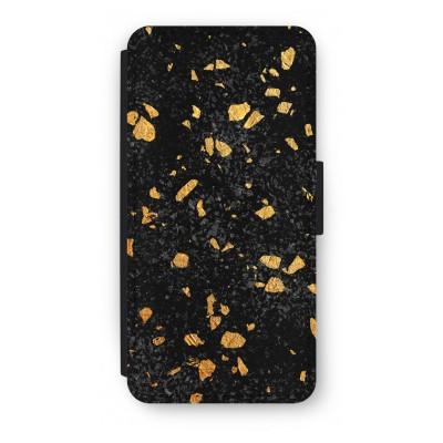 iphone-7-flip-hoesje - Terrazzo N°7